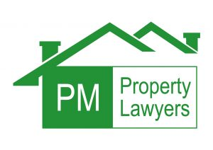 PM Property Lawyers