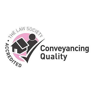 Compare conveyancing fees