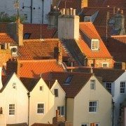 House prices rise and demand outstrips supply