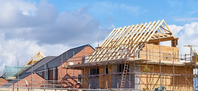 Leasehold property - beware the pitfalls