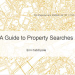 A guide to property searches