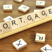 Down valuation an obstacle for mortgage applicants