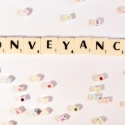 Consumers choose conveyancing specialists