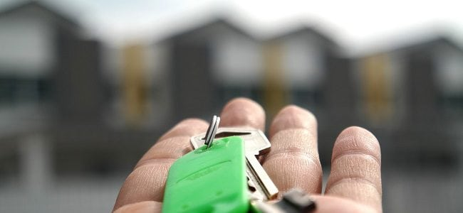 Leasehold enfranchisement and extension explained