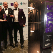 PM Property Lawyers awards 2018 ESTAS