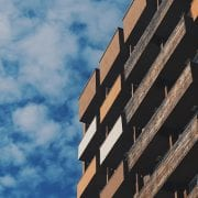 SDLT relief changes for shared ownership properties