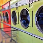 How money laundering rules affect you