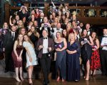 National Conveyancing Firm of the Year - PM Property Lawyers