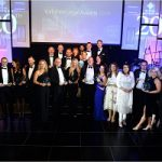 Yorkshire Legal Awards Residential Conveyancer