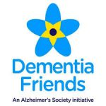 Make a will - Dementia Friends