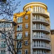 Buying a leasehold property